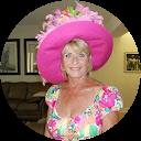 Joanne Lloyd