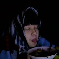 kahlil catangay