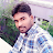 Akshay Raj avatar image
