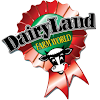 DairyLand Farmworld