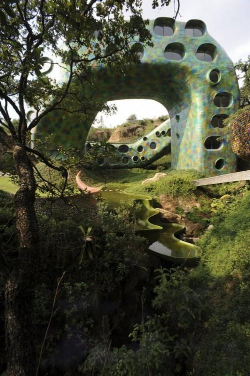 quetzacoalt8.jpg (500×751)