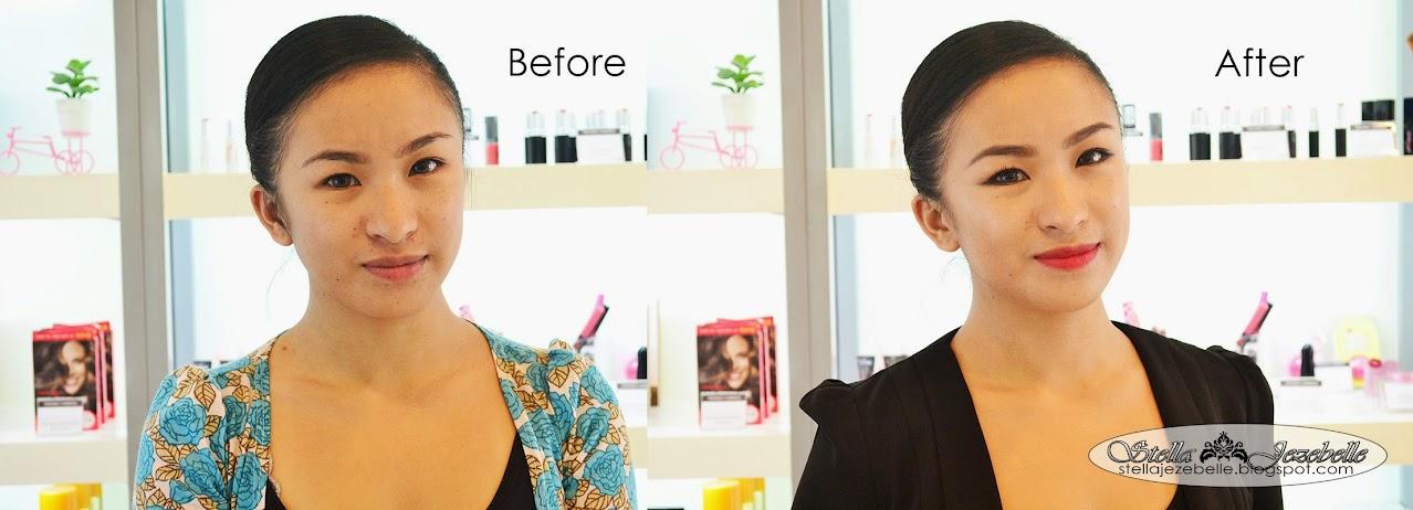 work makeup, office makeup, the boss, femininity, tony moly, cambodia, phnom penh, filipina, beauty blogger, bblogger, filipina, makeup artist, mua, beauty, makeup, youtuber,