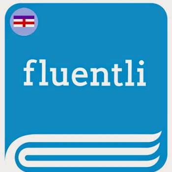 Who is Learn English - Fluentli?