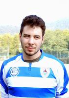 Paolo Cavallini