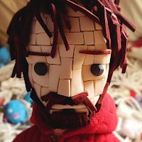philip roberts's avatar