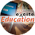 Online Education Programs