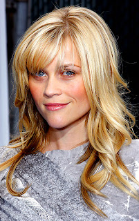 Reese Witherspoon Hairstyles Pictures - celebrity hairstyle ideas for girls