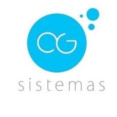 AG Sistemas