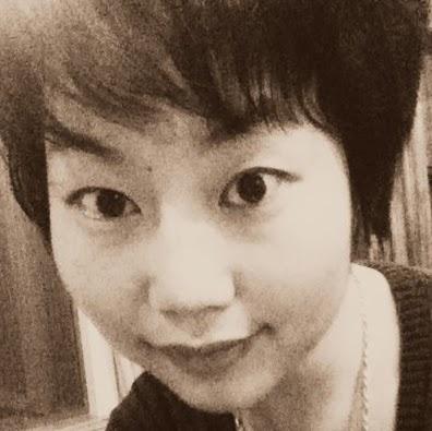 Ling Ma Photo 32