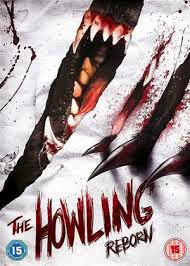 The Howling Reborn 2011