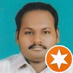 karthikeyan Rajendran
