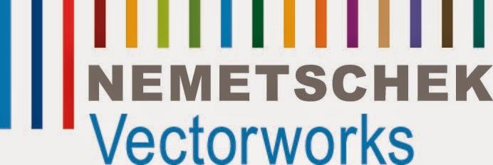 vectorworks spotlight 2014 mac crack