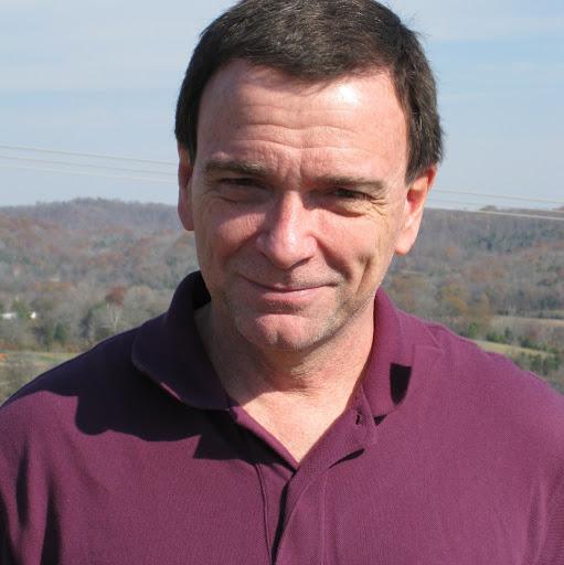 David Linderman