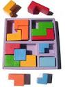 tetris_pecahan