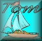 animaatjes-tom-93967.jpg