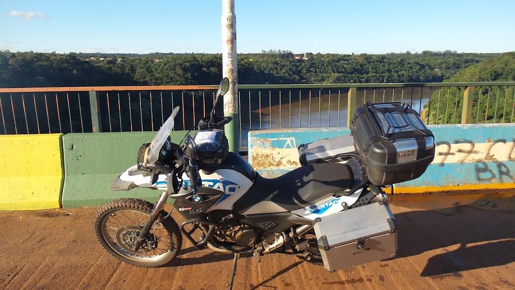 Redescobrindo o Brasil - Página 2 20140601_161518