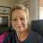 Cheryl Hilliard avatar image