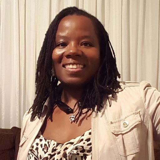 Yvette Smith