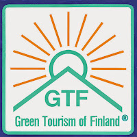 Green Tourism of Finland®
