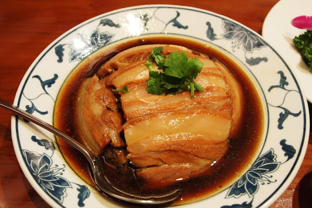Bowl-Steamed Pork Belly Recipes — Dishmaps