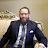 Jason Hackenbroch avatar image