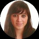 María Florencia Silva