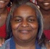 Dorothy Lewis