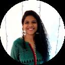 Pooja Srikrishnan