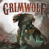 GrimWolf Metal