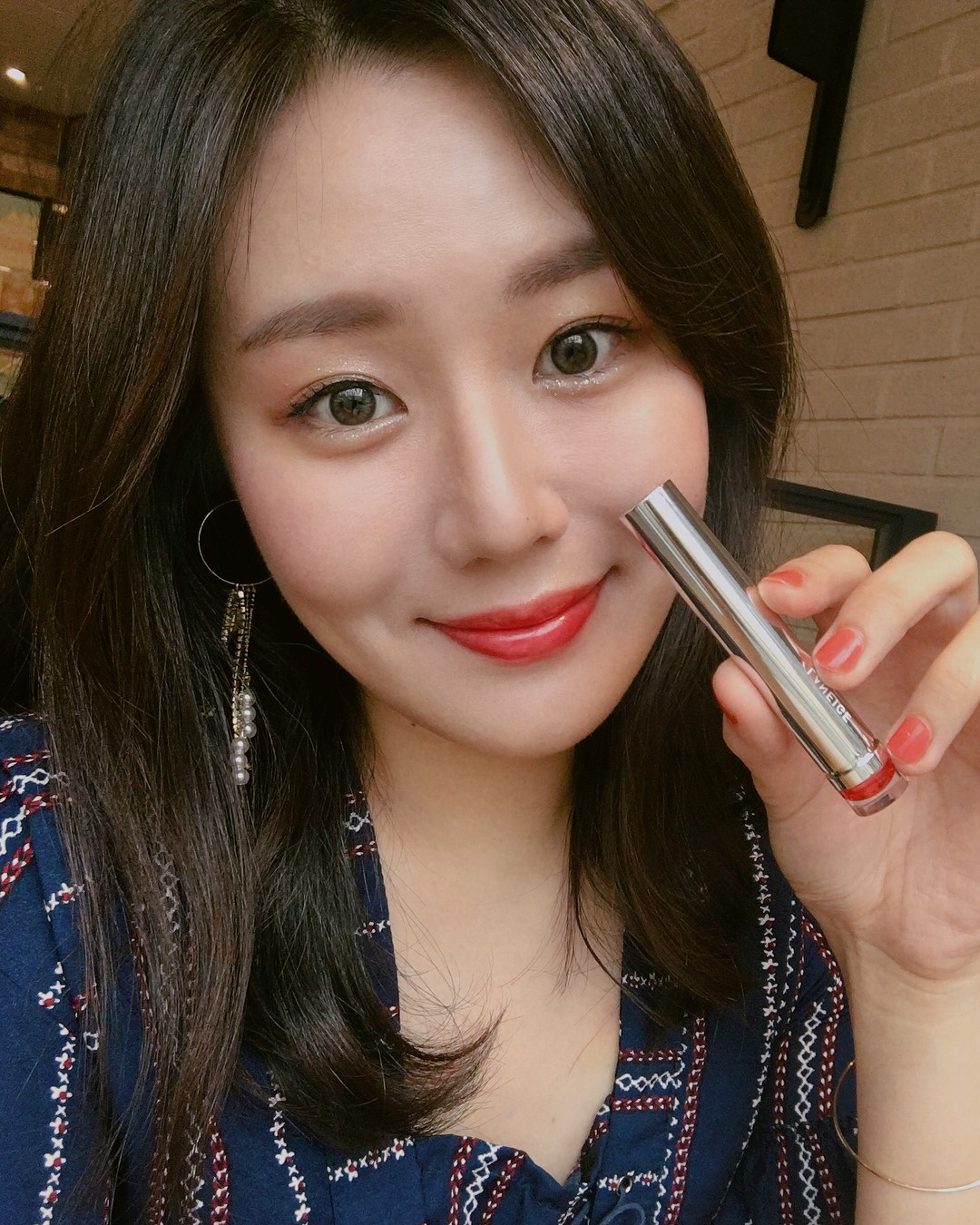 Laneige Stained Glasstick