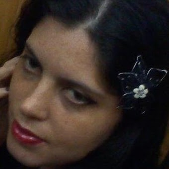 Denise Coelho picture