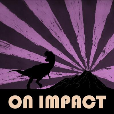 On Impact