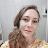 Erica Solly avatar image