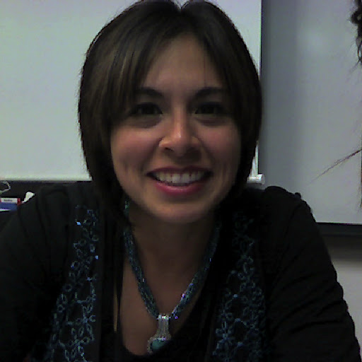 Dora Mendoza