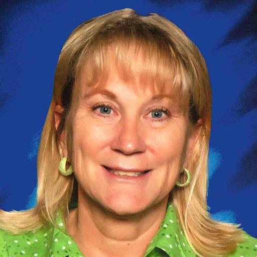 Pax River Maryland >> Tina Baker - Address, Phone Number, Public Records | Radaris