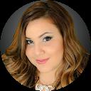 Erika Enriquez