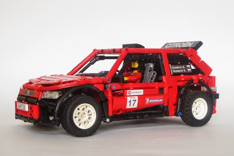 rally rc cars with 98843 Citroen Saxo Wrc on Sstp 0307 Mopar 2003 Dodge Srt4 moreover Fiat 131 Abarth Rally likewise Peugeot 208 Wrc 2014 Paris Motor Show 14 likewise Rc5fcg in addition Watch.