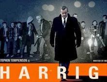 فيلم Harrigan