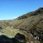 Threbo River Valley from Cascade Trail (283754)