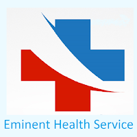 who is Eminent Health Services INC contact information
