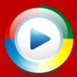 Update Window Media Player Final