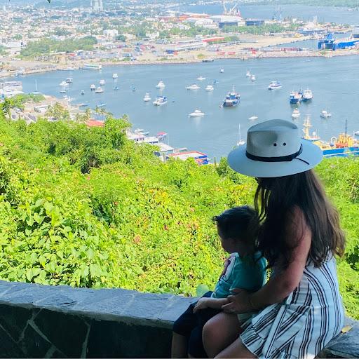 Belinda Villarreal