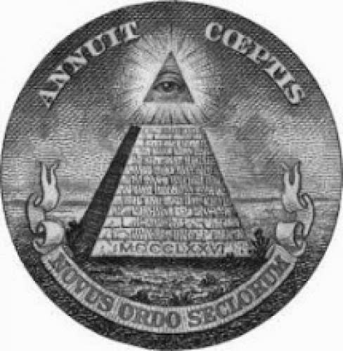 Was Carl Jungs Ancestor An Illuminatus