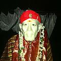 Sri Shirdi Saibaba Bhajana Mandiram