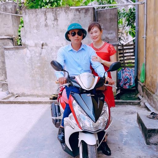 Duong Ta Photo 24