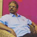 Subrahmanyam Devarakonda