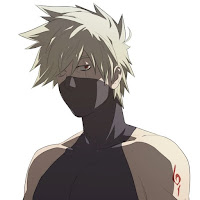 who is Kakashi Hatake contact information
