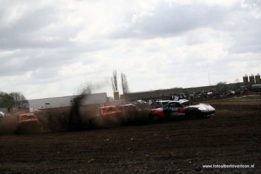 autocross overloon 1-04-2012 (65).JPG