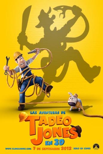 Tad-The-Lost-Explorer-Las-Aventuras-De-Tadeo-Jones-2012