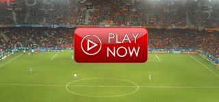 watch football live for free
